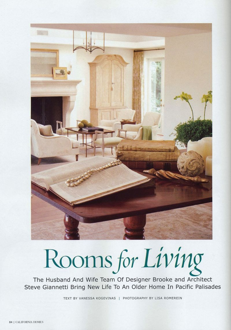 C Homes pg 84