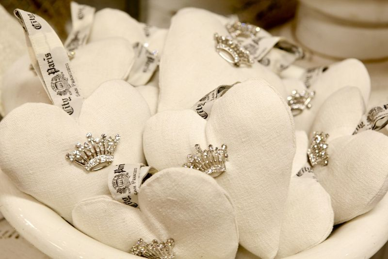 Crown ornaments Kym[3]