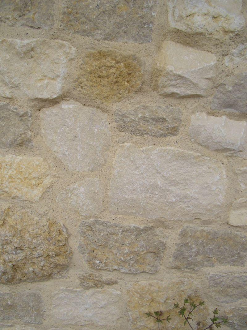 stone houses velvet linen