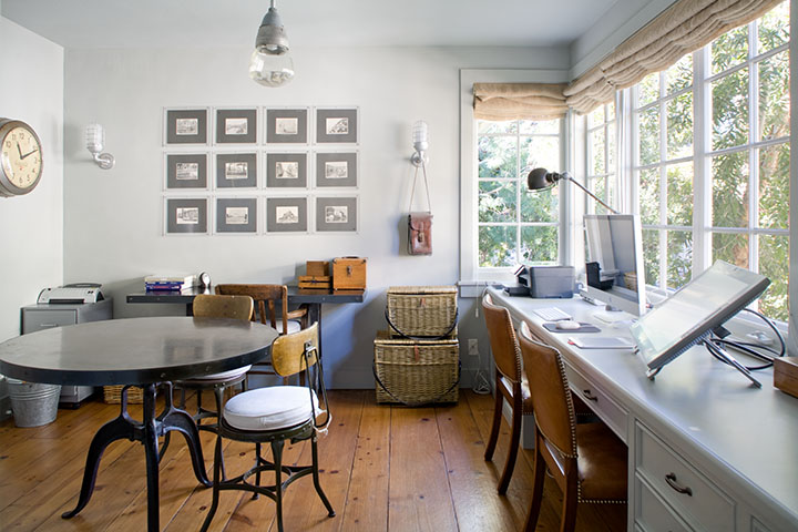 a chapter ends our home in santa monica is for sale velvet linen