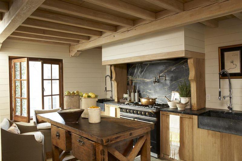 Kitchen11-2.jpg.crop_display