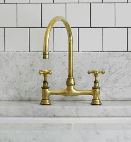 Mellersh-brass-faucet