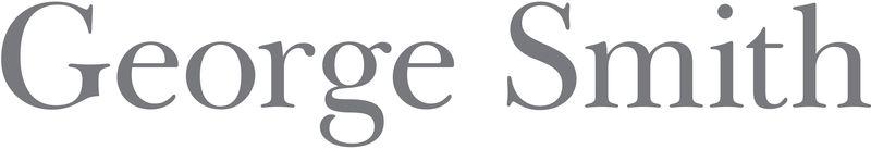 George Smith-Logo 424U