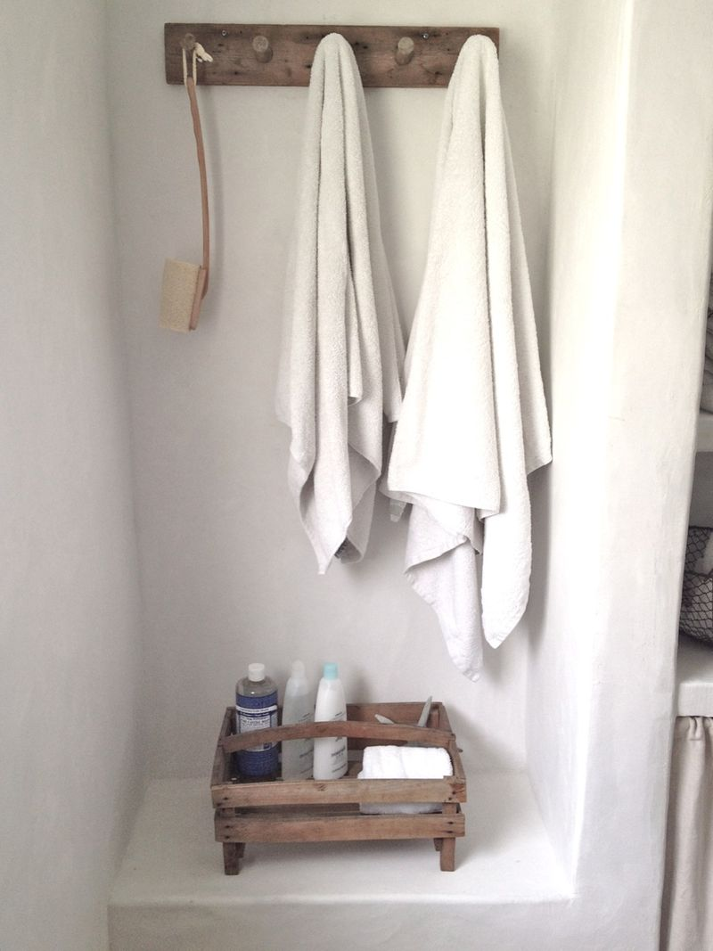 A Few New Additions To Our Oxnard Bathroom And Some Questions Answered Velvet Amp Linen