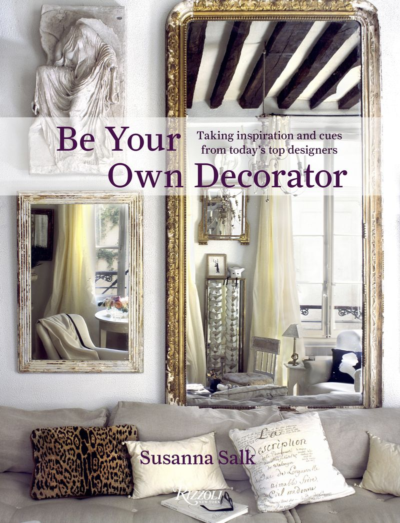 BeYourOwnDecorator_cover
