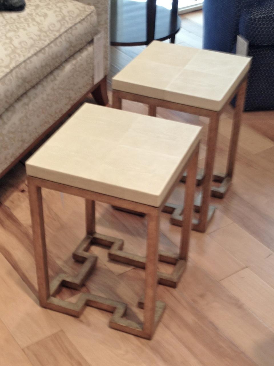 high point furniture market fall 2012 part 2: pearson - velvet