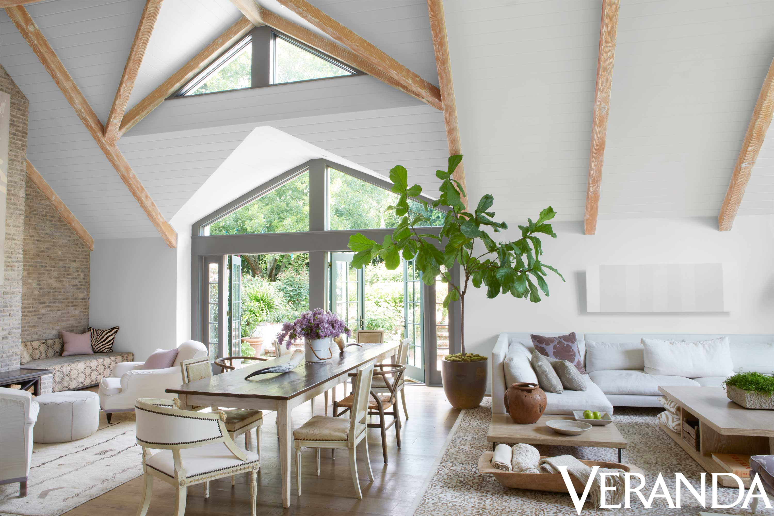 Windsor Smith Home A Windsor Smith  Steve Giannetti Collaboration Featured On The