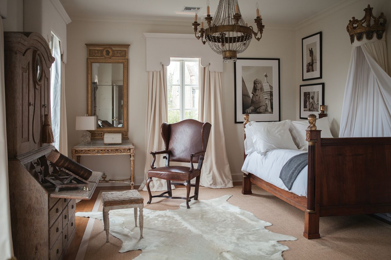 KzRlBmfX_SnBAAArsUvPvEMotHe5ozon9-xsihYtKfw & new favorite book: reflections on swedish interiors by rhonda eleish ...