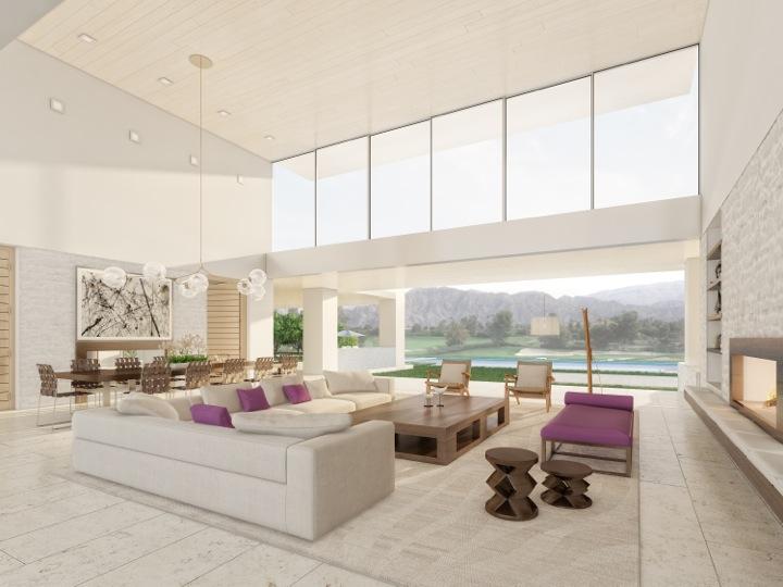 Madison_interior_v01