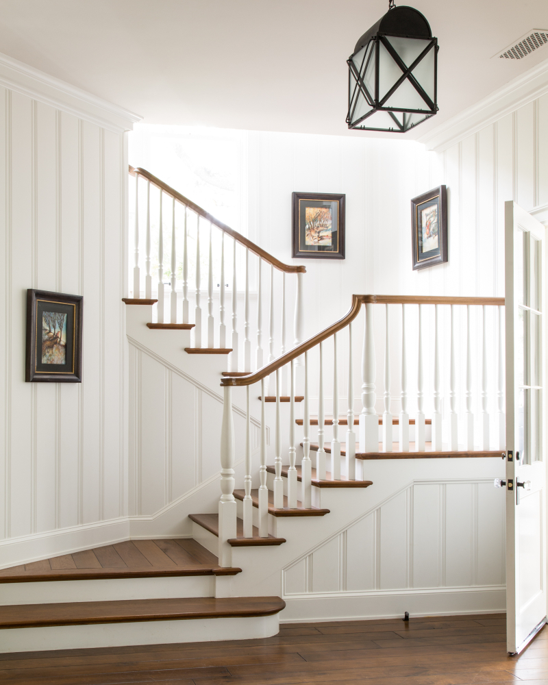 GIannetti_Cliffwood_BackStairs-0009-Edit