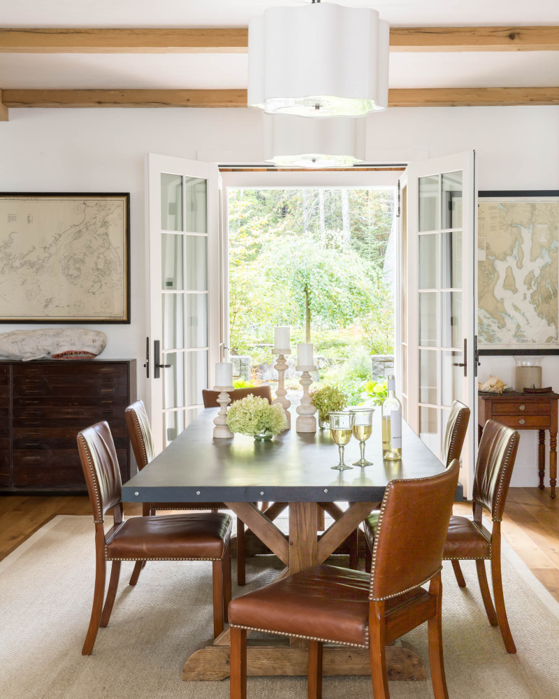 Giannetti_BlueHill_DiningRoom-0071-0001 copy
