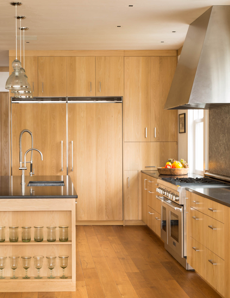 Giannetti_BlueHIll_Kitchen-0028 copy