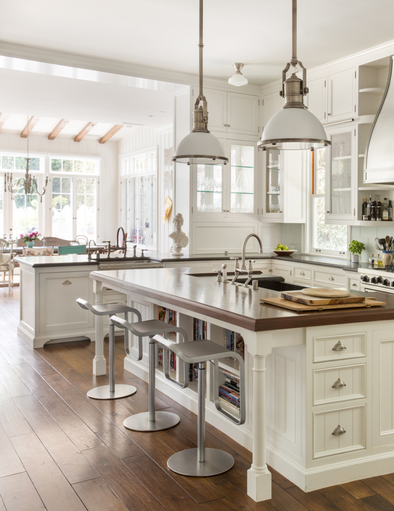 GIannetti_Cliffwood_Kitchen-0056