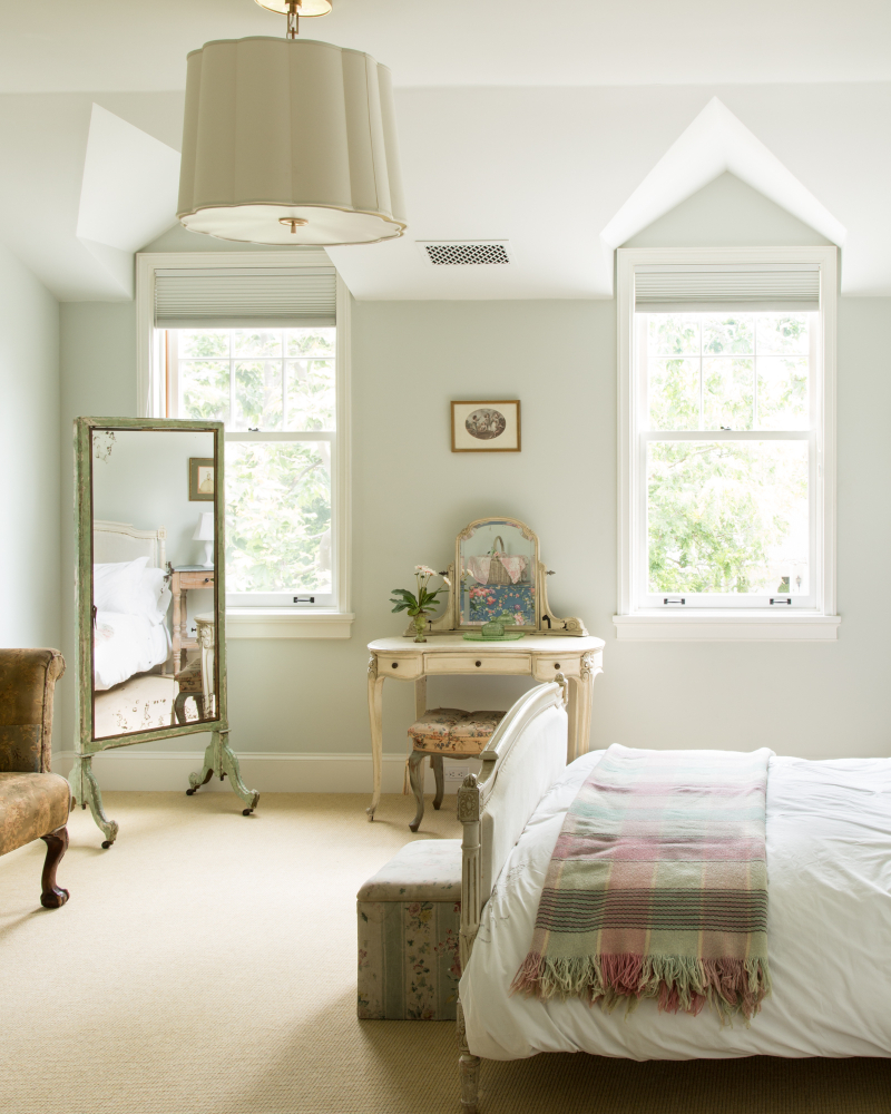 GIannetti_Cliffwood_GuestBed-0018-Edit