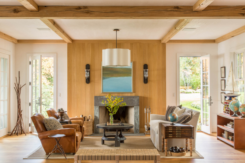 Giannetti_BlueHill_LivingRoom-0045-0001 copy