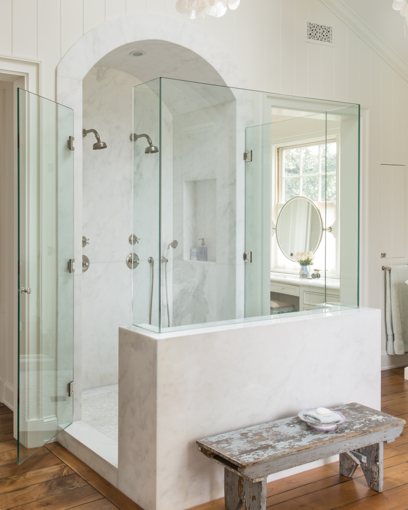 GIannetti_Cliffwood_MasterBath-0065-Edit