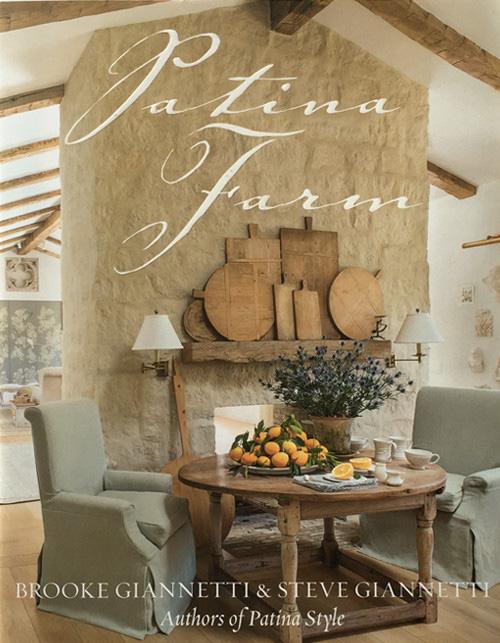 Patina-Style-book
